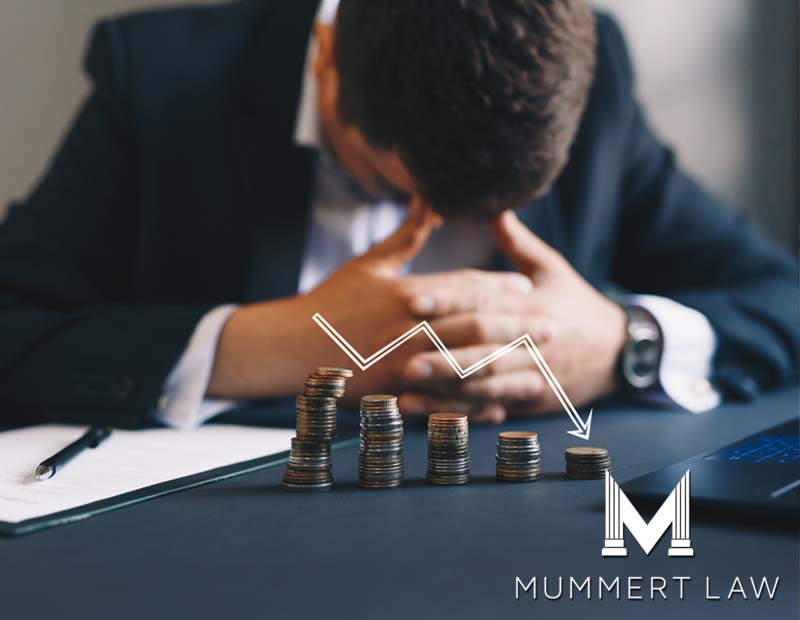 Chapter 11 Business Bankruptcy featured image